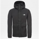 THE NORTH FACE - M 1985 MOUNTAIN JACKET (TAGLIA S)